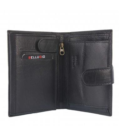 Wallet AM-01R-123A BELLUGIO