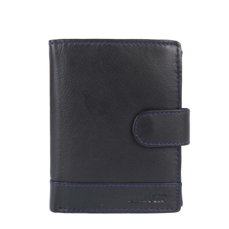 Wallet BELLUGIO ZM-37R-073