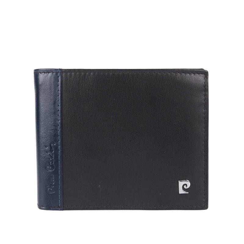 Wallet PIE.TILAK30 324 Pierre Cardin