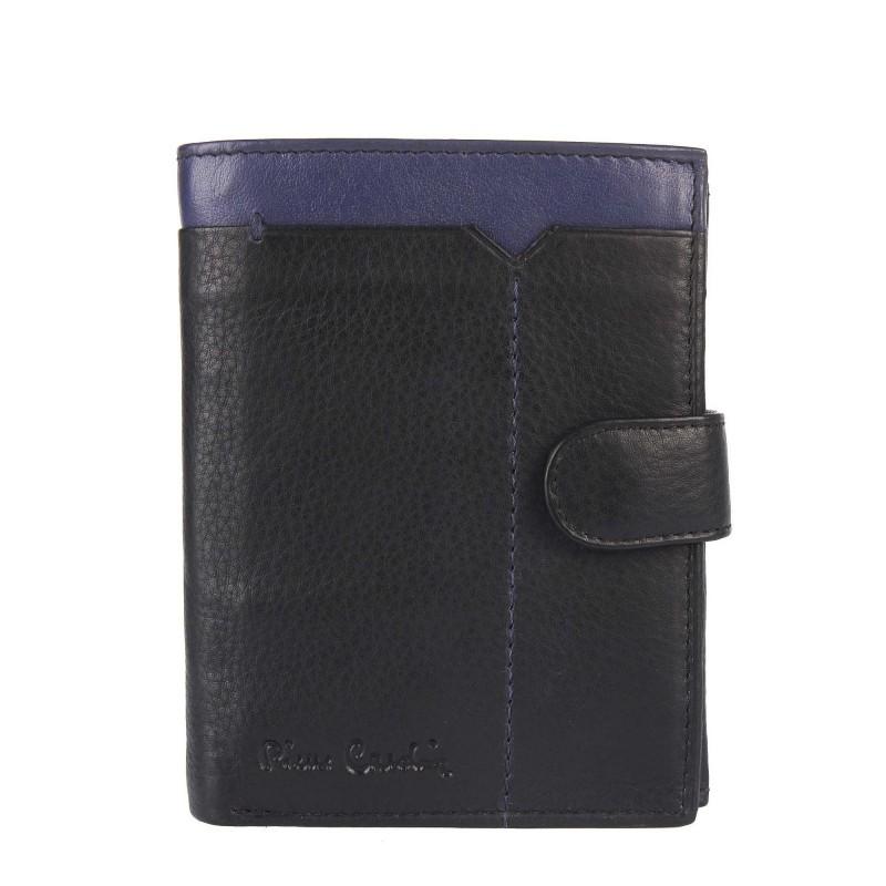 Wallet TILAK14 326A Pierre Cardin