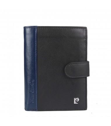 Wallet PIE.TILAK30 326A Pierre Cardin