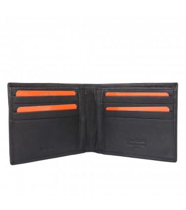 Wallet TILAK36 8804 Pierre Cardin