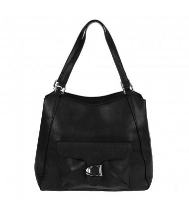 Handbag 3275 Briciole