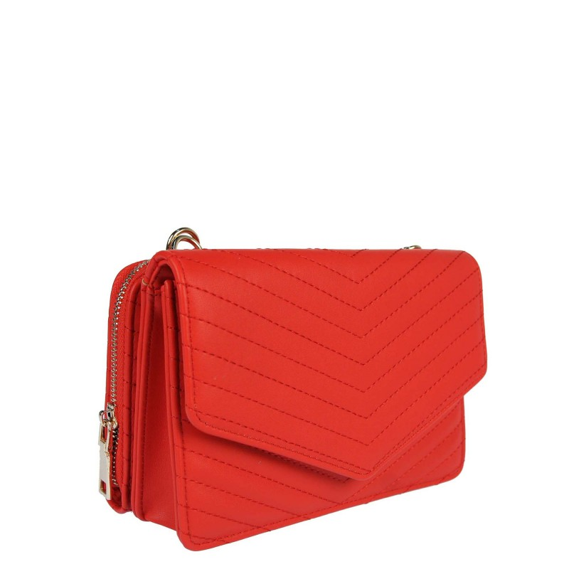 Bag Herisson 1602A258