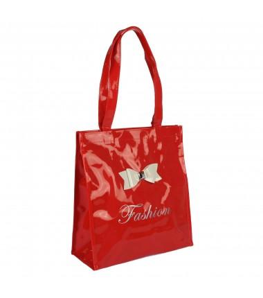 Handbag 704 MAGIC BAGS