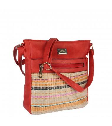 Bag ESLEE 1802