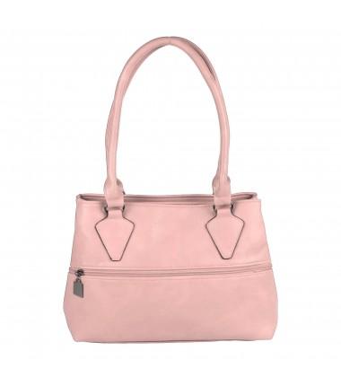 Bag ELISA 12213