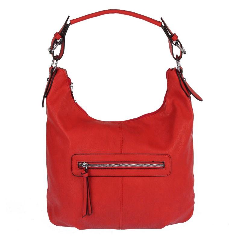 Bag INT.COMPANY G6778