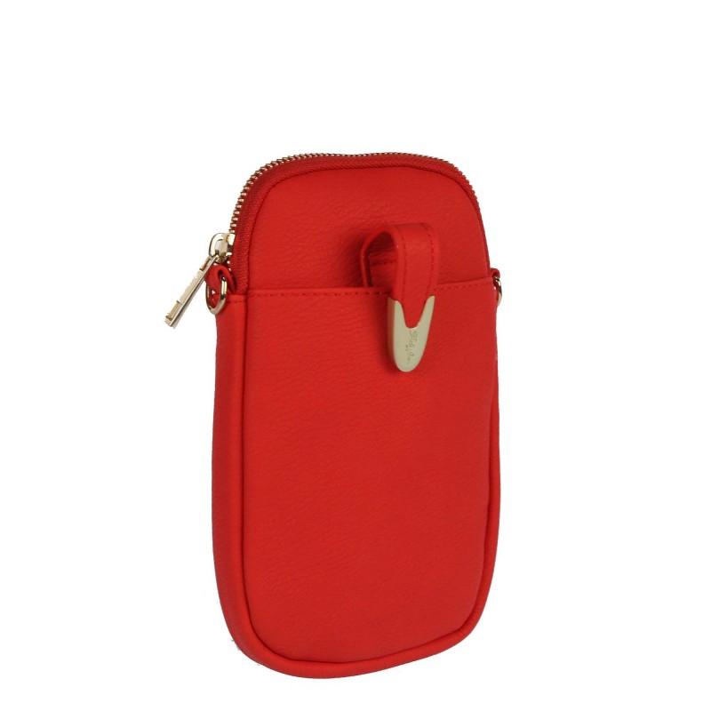 Bag JESSICA L119-16