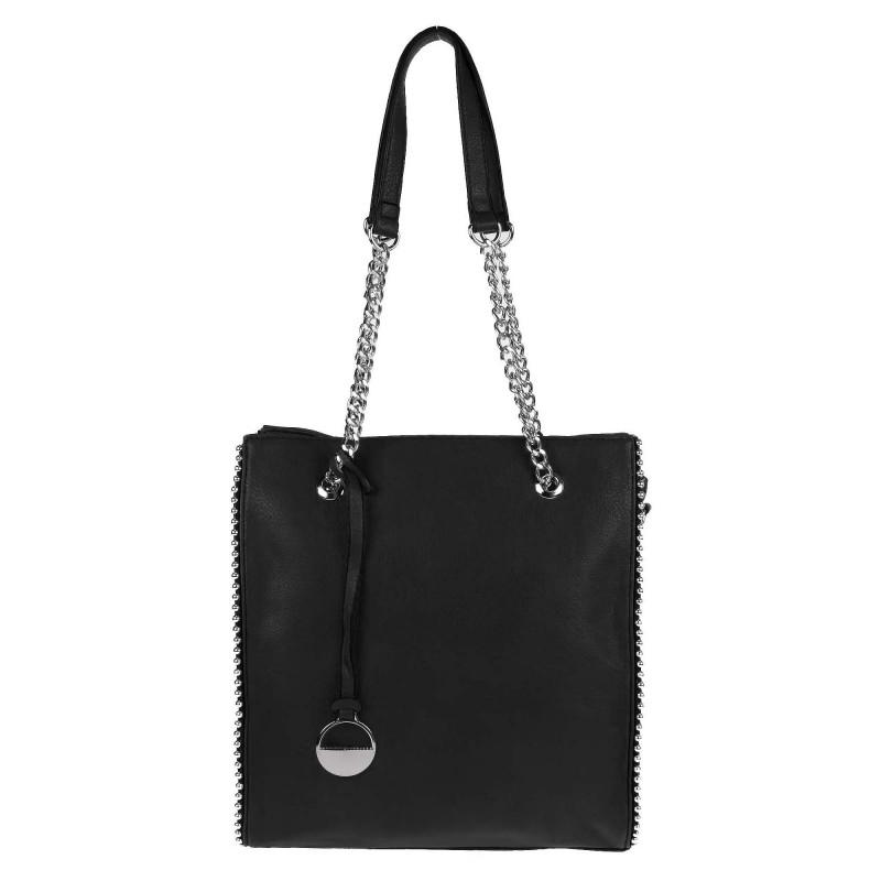 Bag CO&COO 0692-12