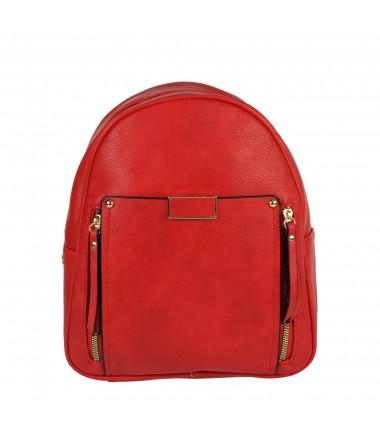 BACKPACK Bag Elisa 606