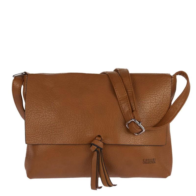 Bag CC5090-2 COVERI COLLECTION
