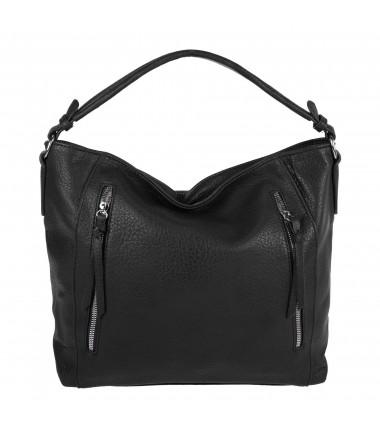 Bag 1252L129