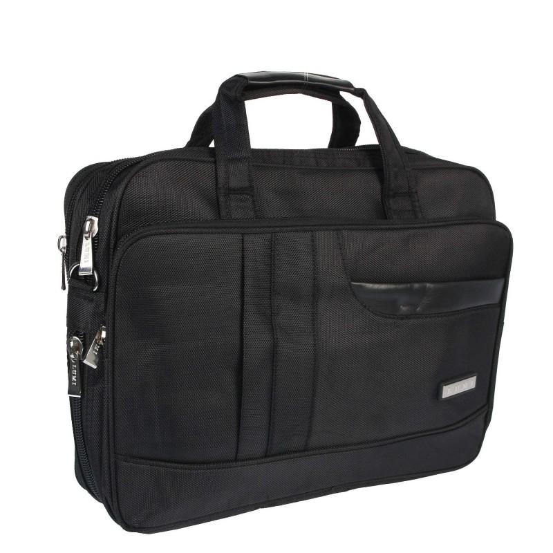 Laptop bag 2216 LUMI