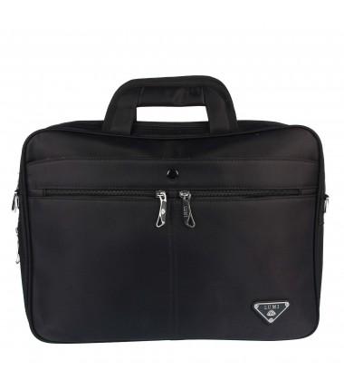 Laptop bag F-1004 LUMI