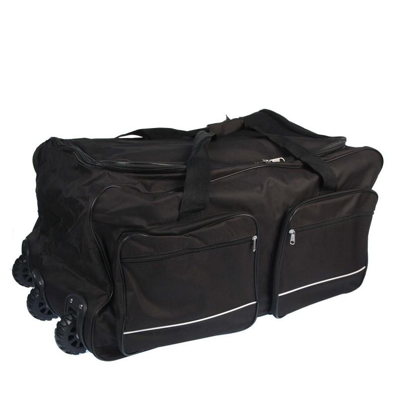 Tourist bag H1001 LUMI