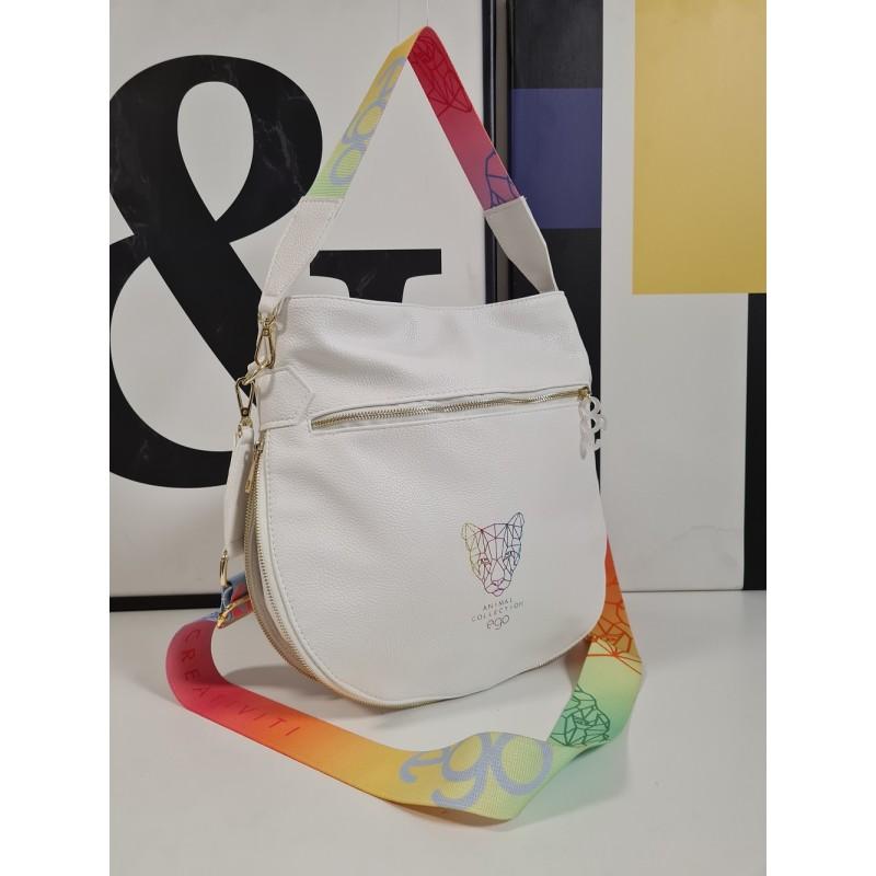 Handbag EGO C102AN A13