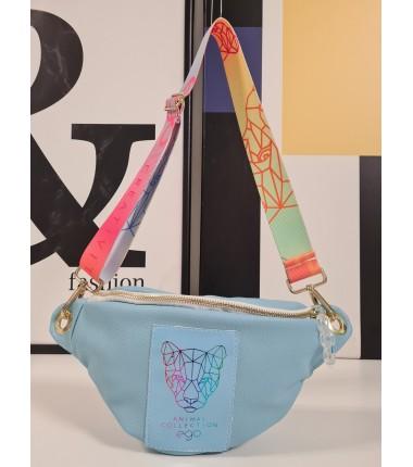Handbag EGO C100AN A13