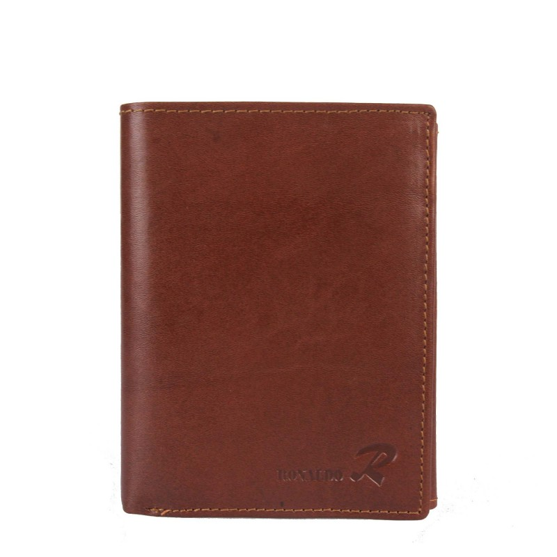 Men's wallet N4-VT RONALDO