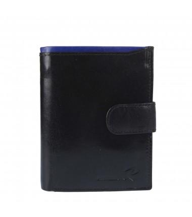 Men's wallet D1072L-VT-1 RONALDO