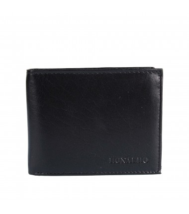 Men's wallet RM-02-CFL RONALDO