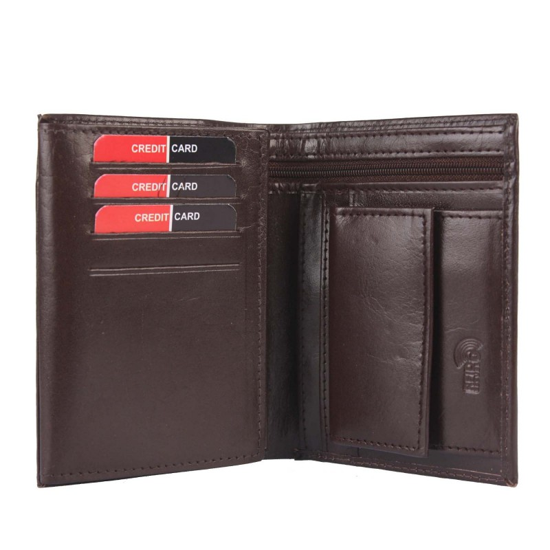 Men's wallet RM-06-CFL RONALDO