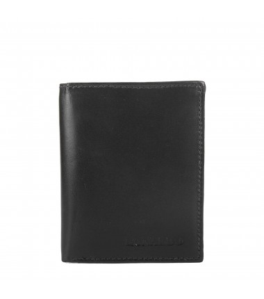 Men's wallet RM-07-CFL RONALDO