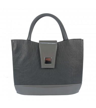 Handbag TD013 F3