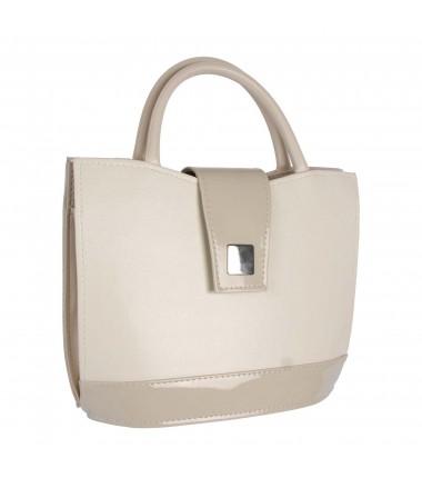 Handbag TD013 F32
