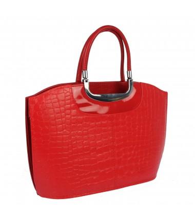Handbag TD014 F26