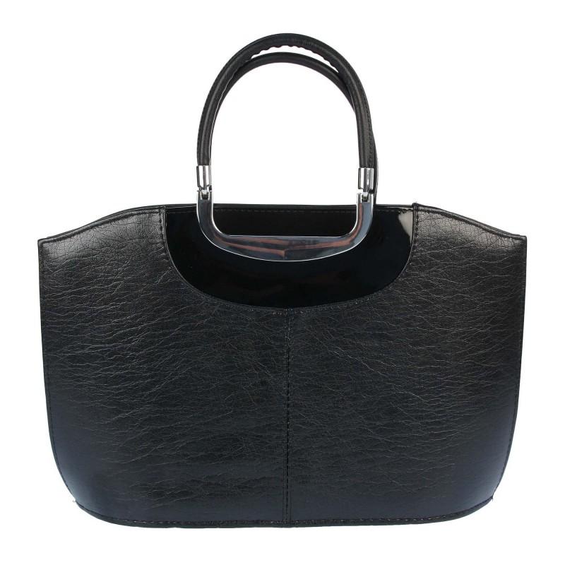 Handbag TD014 F3