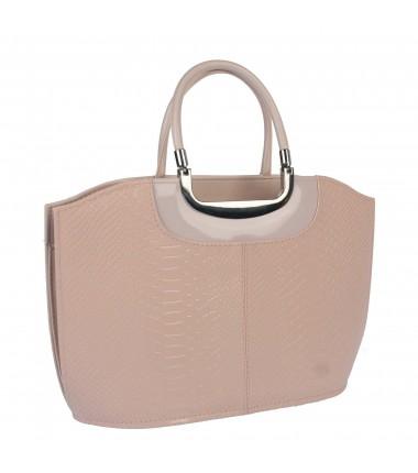 Handbag TD014 F35
