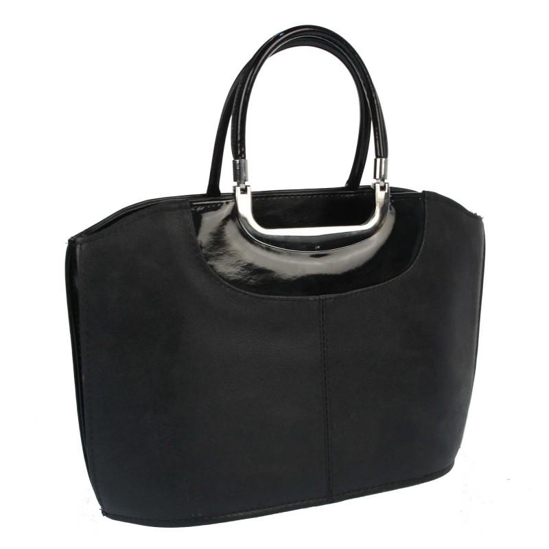Handbag TD014-1 F15