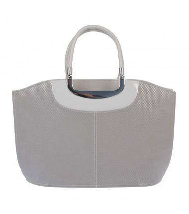 Handbag TD014 F48