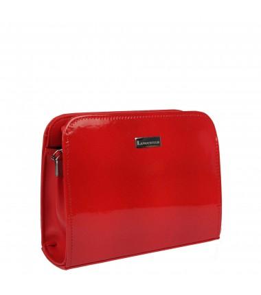 Handbag TD016 F2