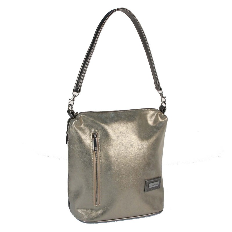 Handbag P0595 F15