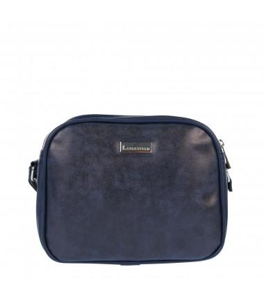 Handbag P0623 A15