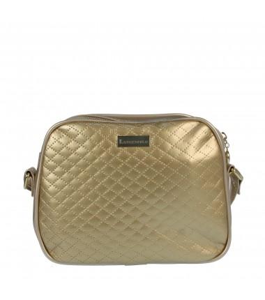Handbag P0623 F1