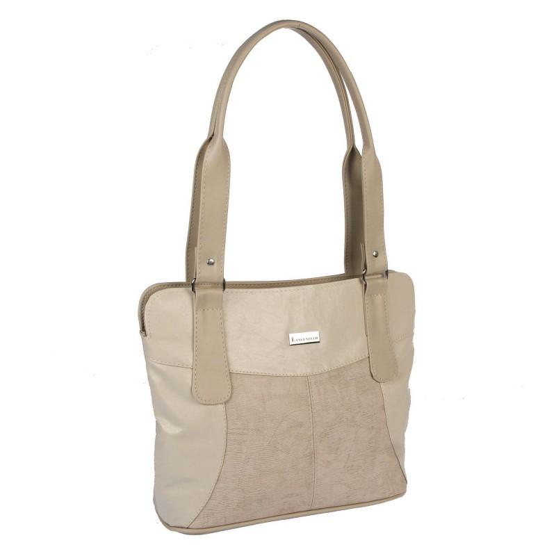 Handbag P0594 F3