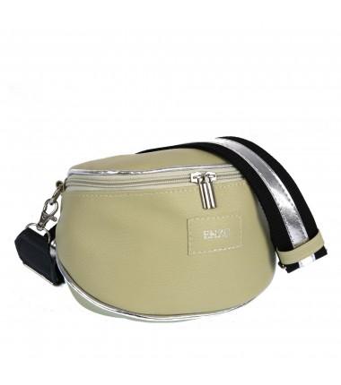 Handbag P631 F13