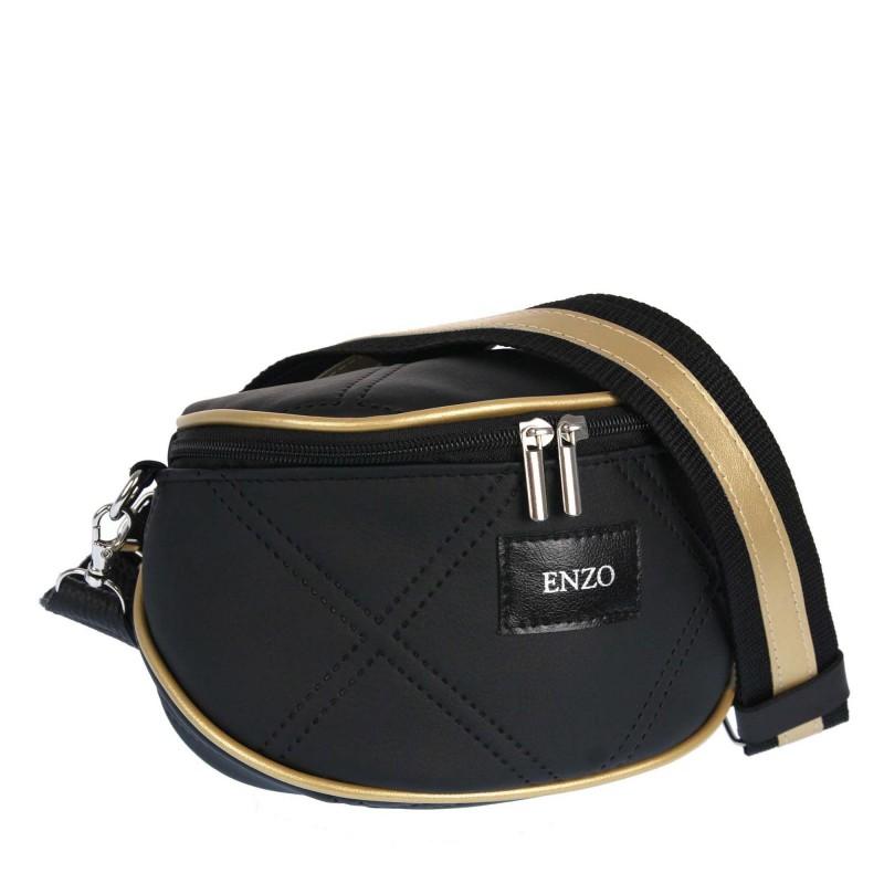 Handbag P631 F1-8