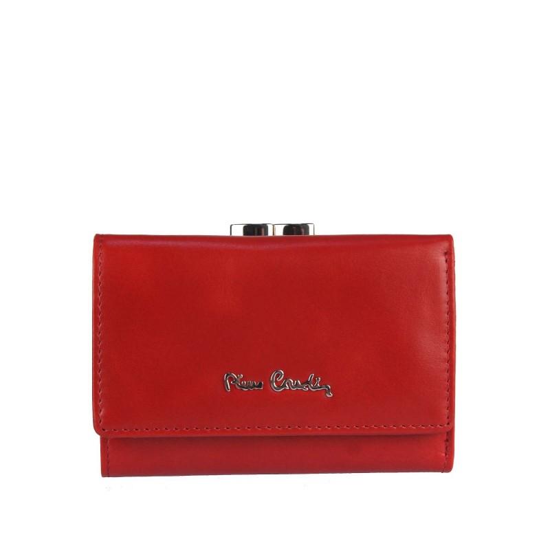 Wallet 01LINE 117 Pierre Cardin