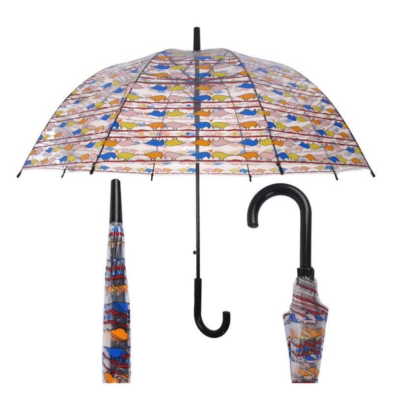 Umbrella 8016 Grimaldi