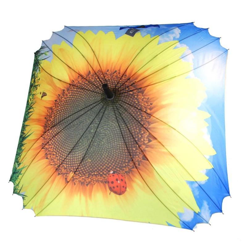 Umbrella 7912 Grimaldi