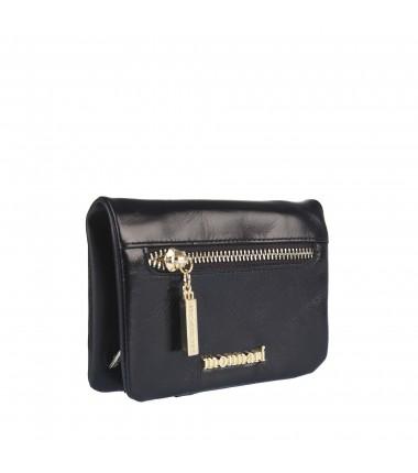 Wallet PCU00820WL MONNARI