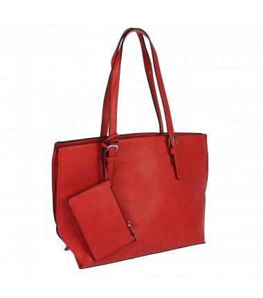 Bag 3274 Briciole
