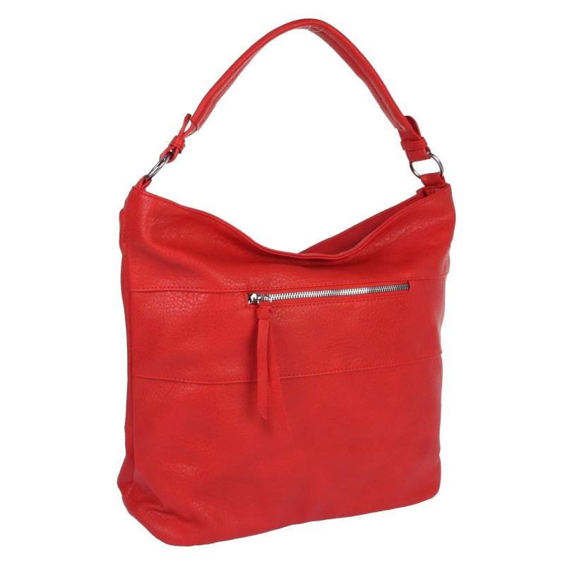 Bag 1252L132 Herisson