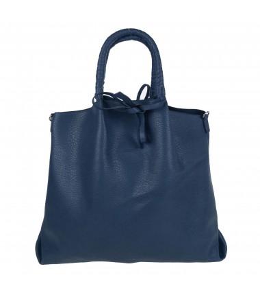 Bag 6475 Int. Company