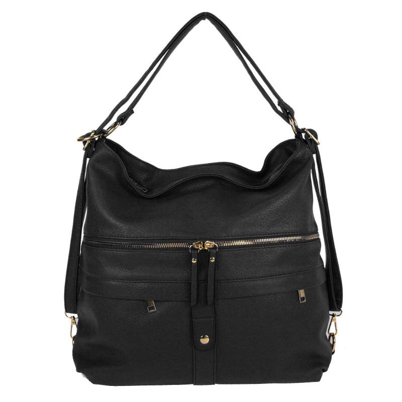 Bag B938 Y&F