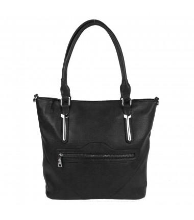Bag 3259 Briciole